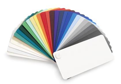 color-matching-for-custom-molded-plastics