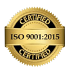 JoslynMFG-ISO-9001-2015-Certification