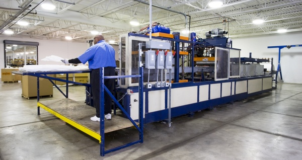 Joslyn-Thermoforming-Professional.jpg