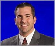Brian Joslyn | Joslyn Manufacturing VP Operations