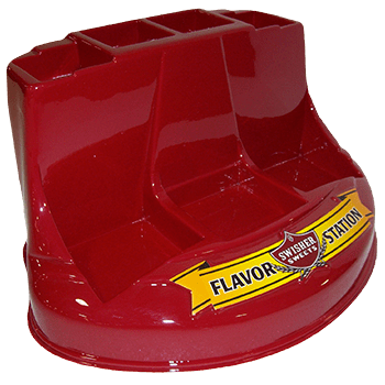 point-purchase-thermoformed-product