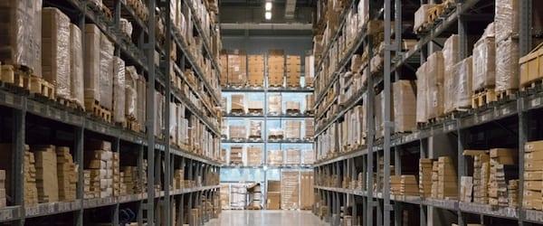 inventory-management.jpg