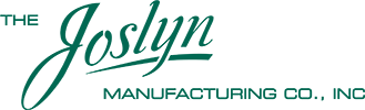 Joslyn Manufacturing Co specializes in custom metal thermoforming and sheet molding