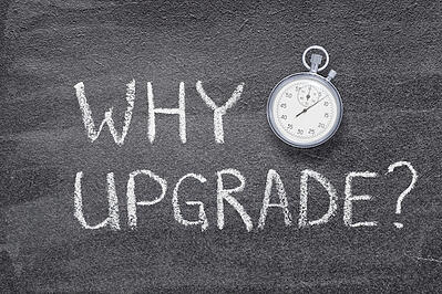 why-upgrade-image