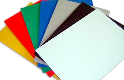 High-Impact-Polystyrene-HIPS (1)