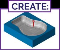 Jos-Create-short