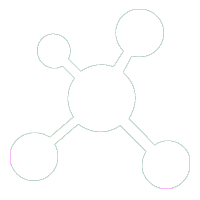 moleculeIcon