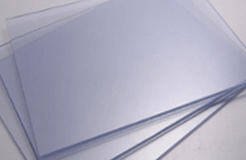 newPolyvinyl-Chloride-PVC (1)